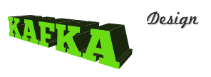 Kafka Design