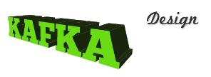 Kafka Design
