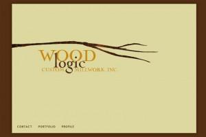 Wood Logic Custom Millwork